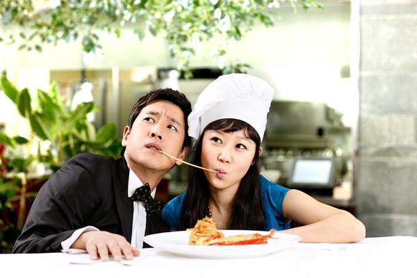 20130425_seoulbeats_pasta_lee_sun_gyun_gong_hyo_jin