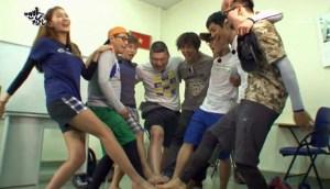20130426_seoulbeats_barefootfriends