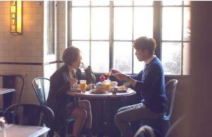 20130412_seoulbeats_gainhyungwoo2