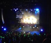 Conquering B.A.P Live On Earth, Seoulbeats Style