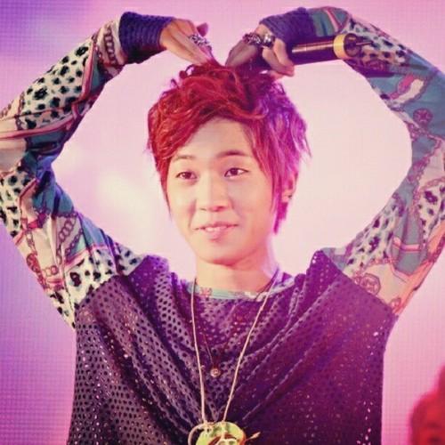 Kpop idols dating