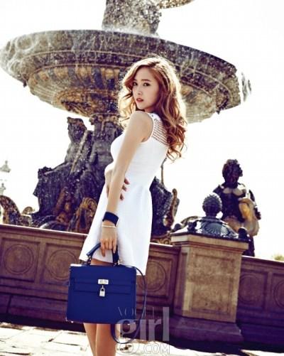 20130608_seoulbeats_snsd_jessica_4