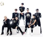 "Bangtan Boys MV ""No More Dream"" Lacks Reality"