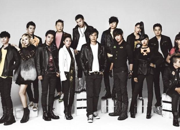 20130621_seoulbeats_ygfamily