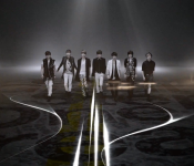 Infinite To Embark on First World Tour