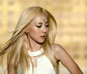 Bindis and Why Sandara Park Shouldn't Wear One