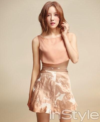 20130713_seoulbeats_tara_hyomin