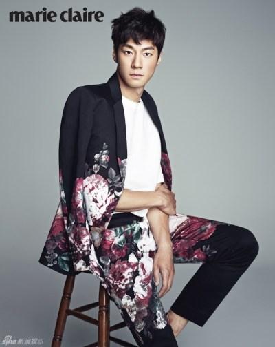 20130714_seoulbeats_lee_chun_hee