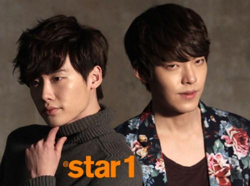 20130714_seoulbeats_lee_jong_suk_kim_woo_bin