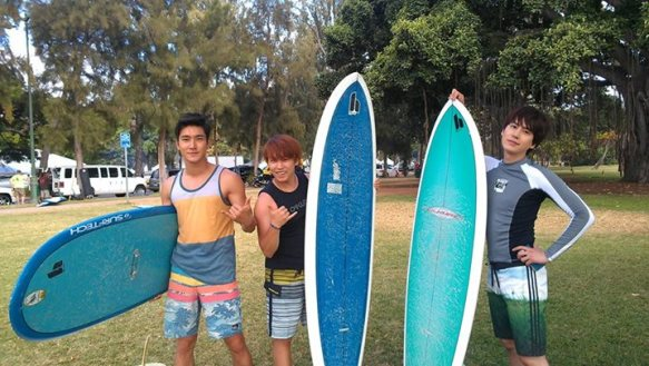 20130715_seoulbeats_superjunior_hawaii