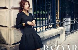 20130728_seoulbeats_missa_suzy