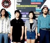 K-pop Indie Gem: Goonam