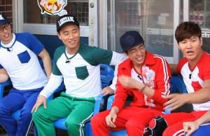 20130805_seoulbeats_runningman7