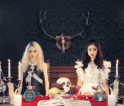 "Little Hate for Ladies' Code's ""Hate You"""