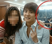8 Types of Fans Who Ruin the Fun of K-pop