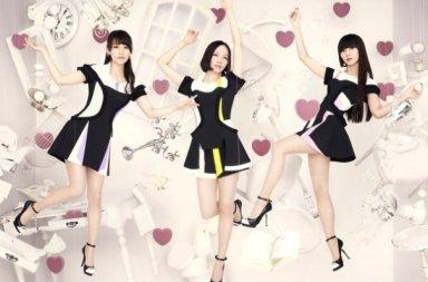 20130821_seoulbeats_perfume