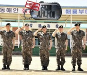 """A Wide Spectrum: """"Real Men"""" and Reality-Variety Television"""