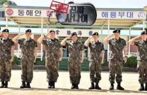 20130822_seoulbeats_realmen