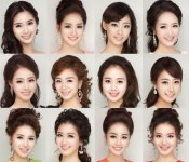 Pursuit of Beauty Trumps Safety in South Korea