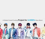 U-KISS, Crowdfunding, and What It Means for K-pop
