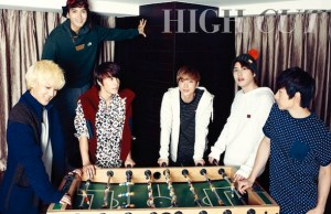 20131020_superjunior_highcut