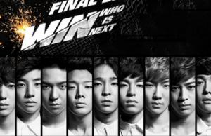 seoulbeats_20131030_winner