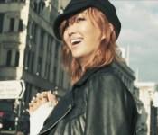 Sistar's Hyorin Makes Her Solo Debut