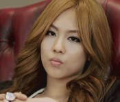 Things K-pop Fans Often Excuse but Shouldn't: Shadeism