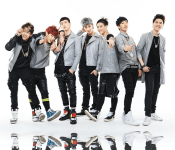 Creating Your Own Idol Group: Step 2, Name and Concept