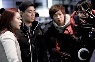 20140215_seoulbeats_monday couple
