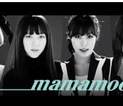 "Mamamoo Wants Love Like ""Peppermint Chocolate"""