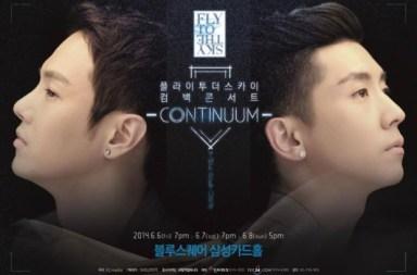 20140512_seoulbeats_flytothesky_continuumconcert