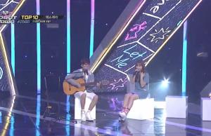 20140517_seoulbeats_akdong-musician