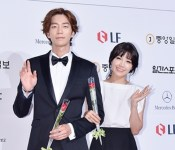 For Your Viewing Pleasure: 50th Baeksang Awards' Hits and Misses