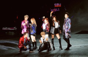 20140617_seoulbeats_snsd_exo1