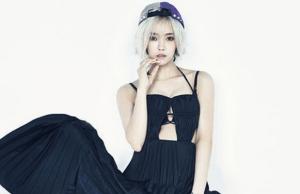 20140713_seoulbeats_NiceBody