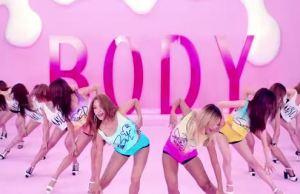 20140723_seoulbeats_sistar_touchmybody4