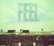 "Junho's ""Feel"" Creates No Special Feelings"