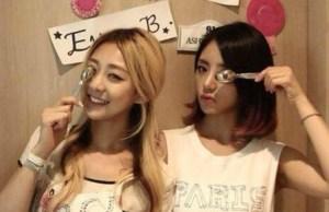 20140911_seoulbeats_ladiescode_rise_eunb_slider