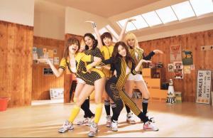 20140930_seoulbeats_girlsday_twinkletwinkle