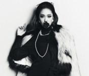 SB Chat Box #41: Lu Han, Jessica and More