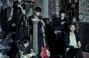 20141025_seoulbeats_coremagazine 2
