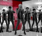 "Super Junior Finally Act their Age in ""This Is Love"""