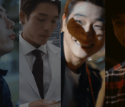 """2AM Returns with """"Days Like Today"""" and """"Over the Destiny"""""""