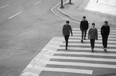 20141105_seoulbeats_2AM
