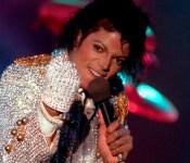 Michael Jackson: K-Pop's Biggest Idol?