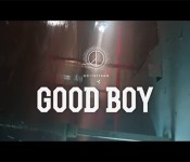 """GD & Taeyang Deliver a Not So Good Song for a """"Good Boy"""""""