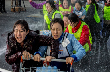 20141113_seoulbeats_cart