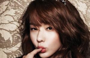 20141228_seoulbeats_kim ah joong