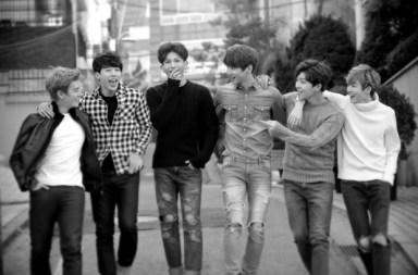 20150109_seoulbeats_ukiss